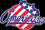 Rochester Amerks Hockey