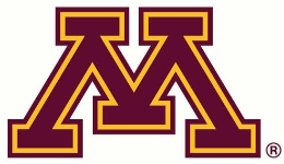 Minnesota Gophers Hockey